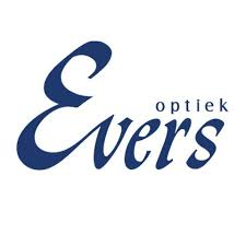 Optiek Evers