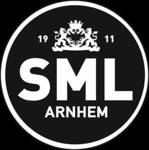 SML 1