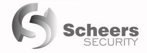 Scheers Security