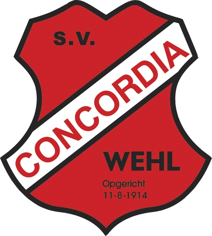 Concordia 1