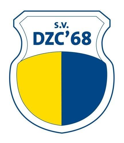 Dzc 1