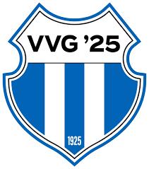 VVG 1