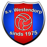 Westendorp 1