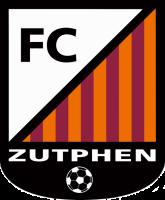 FC Zutphen 1