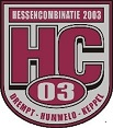 HC'03
