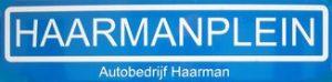 Autobedrijf Haarman