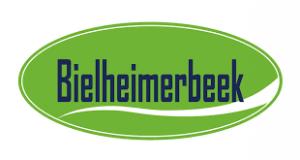 Bielheimerbeek