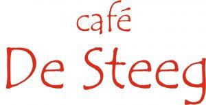 Café de Steeg