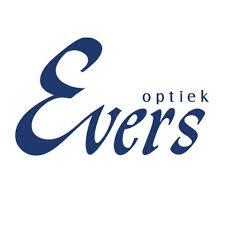Optiek Evers