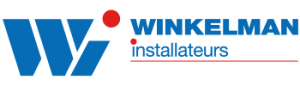 Wi-Winkelman