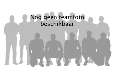 Geen teamfoto beschikbaar