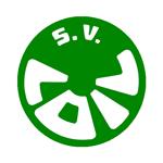 SV Loil 1