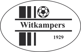 Witkampers 1